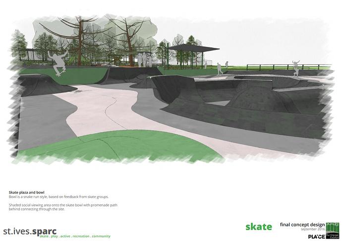 skatepark-st-ives6