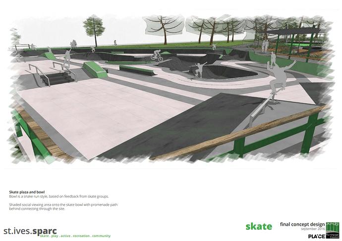 skatepark-st-ives5