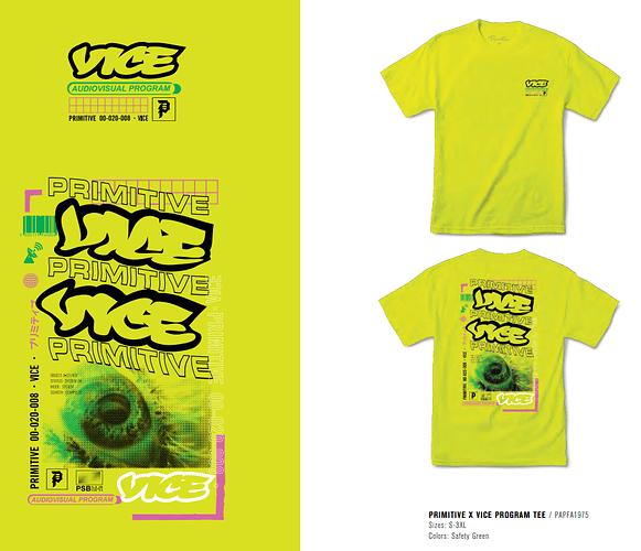 vice-tee2