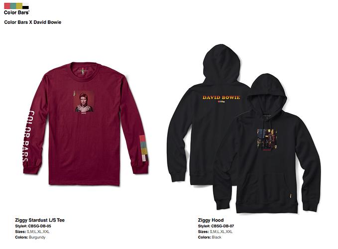 bowie-hoodie