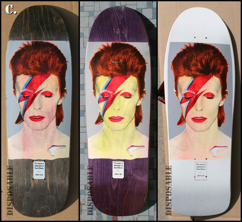 real-bowie-blind-deck